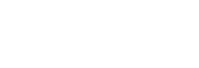 Kanzlei Spalt & Dr. Kühl in Groß-Gerau